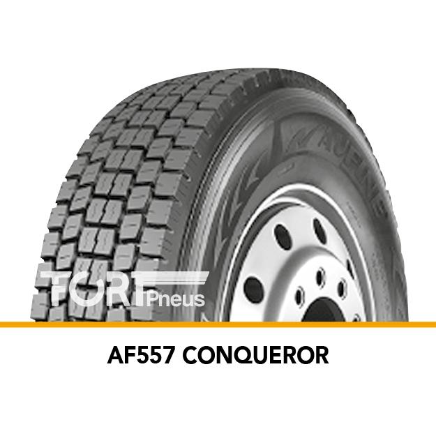 Pneu Poids Lourd Aufine AF557 Conqueror