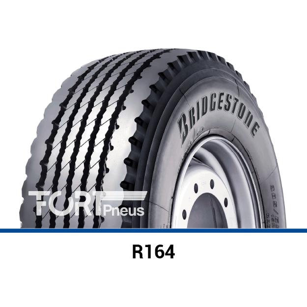 Bridgestone_Profil_R164_FP