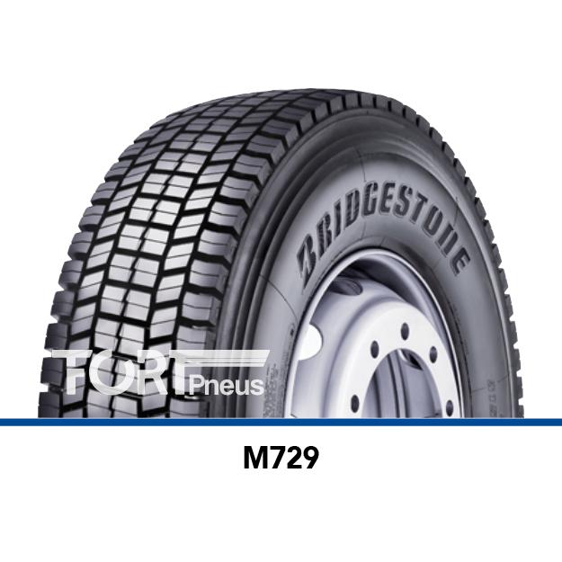 Bridgestone_Profil_M729