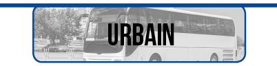 titre urbain