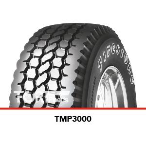 Pneu camion firestone TMP3000