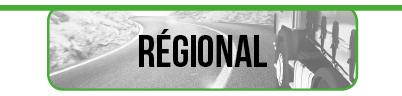 titre regional