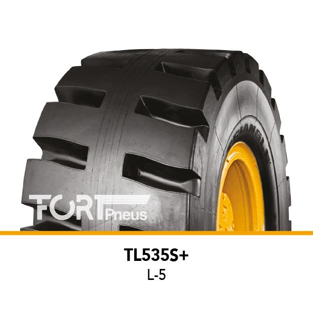 Pneu_Triangle_TL535S+