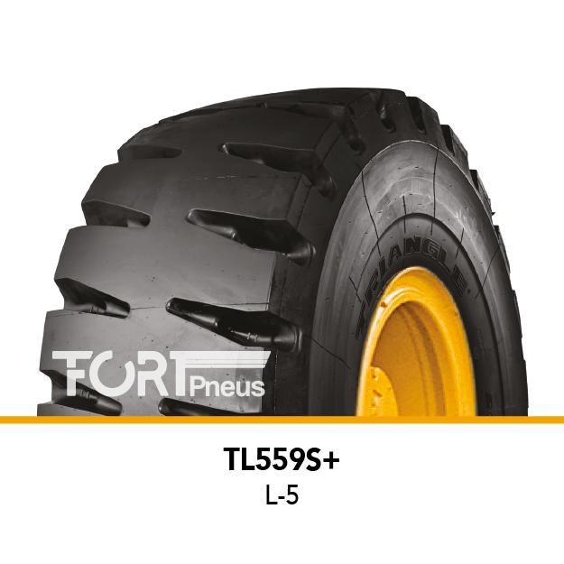 Pneu_Triangle_TL559S+