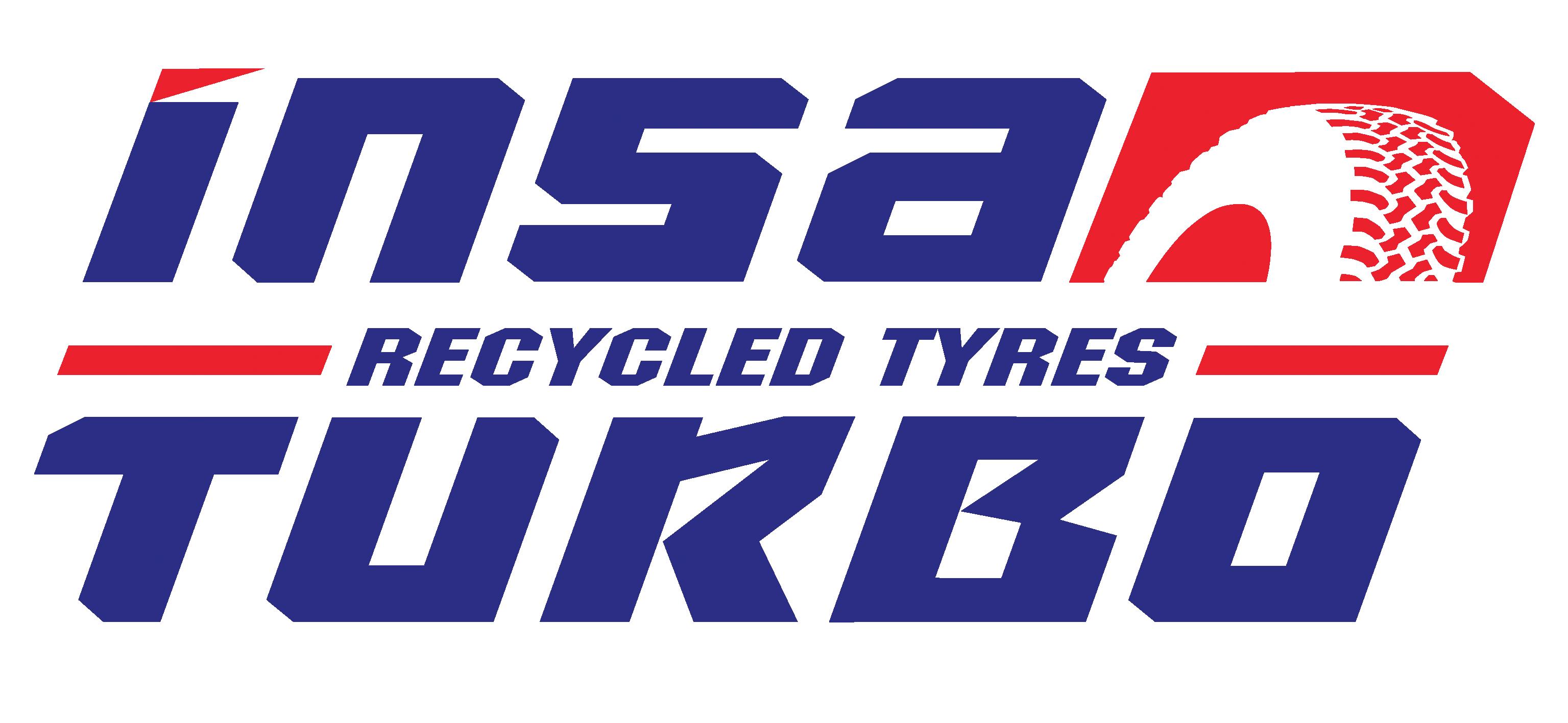Logo InsaTurbo