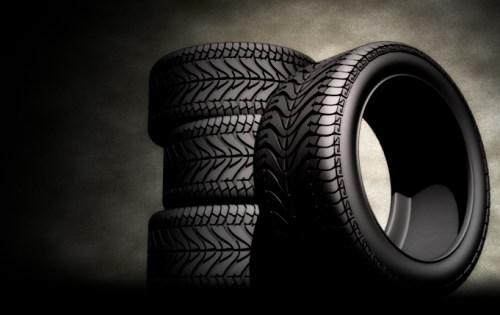 Comment stocker vos pneus pour ne pas perdre en qualité ?