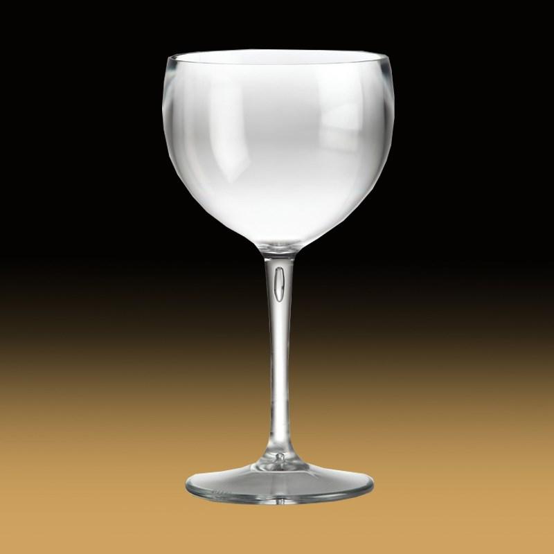 Les verres incassables, la solution pour diminuer vos coûts !
