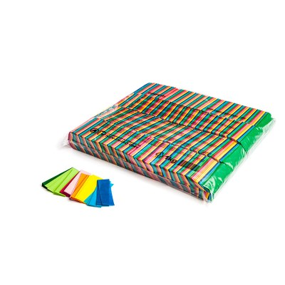 Plusieurs choix de confettis en sac de 1KG  - Sparklers Club
