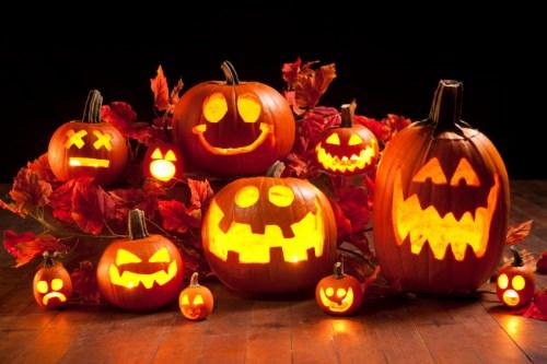 Fête Halloween avec Sparklers Club  - Sparklers Club