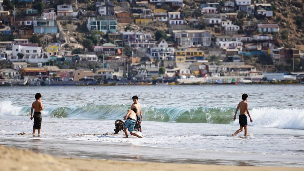 Des rituels qui symbolisent la culture et la tradition chilienne
